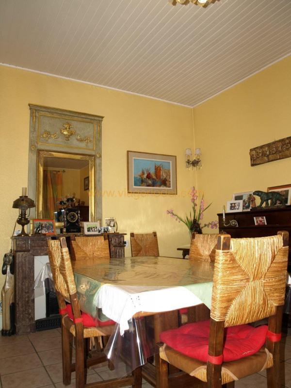 Lijfrente  huis Livron sur drome 192500€ - Foto 5