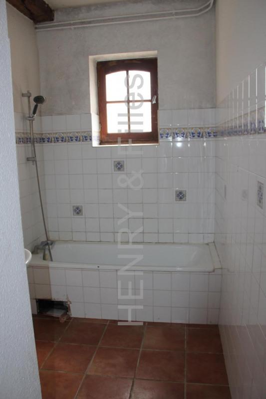 Vente maison / villa Gimont 368000€ - Photo 16