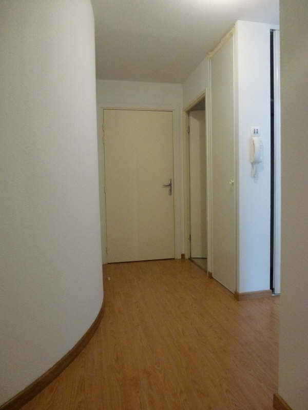 Location appartement Toulouse 542€ CC - Photo 10