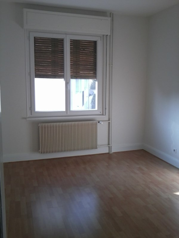 Location appartement Schiltigheim 800€ CC - Photo 5
