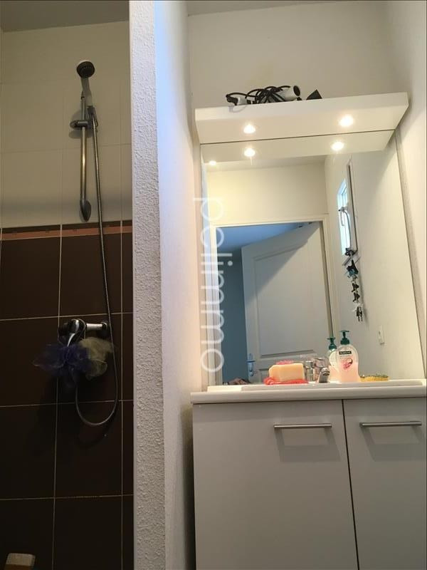 Rental apartment Pont royal 675€ CC - Picture 8