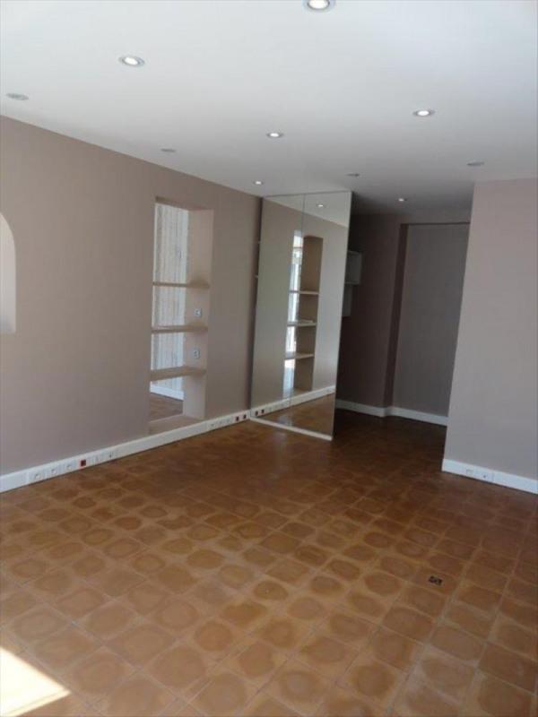 Rental empty room/storage Crespieres 67€ HT/HC - Picture 3