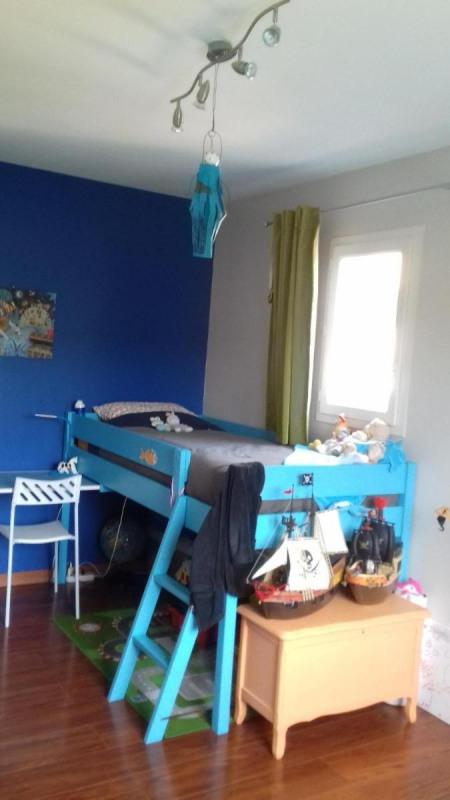 Location maison / villa Tarare 980€ CC - Photo 8