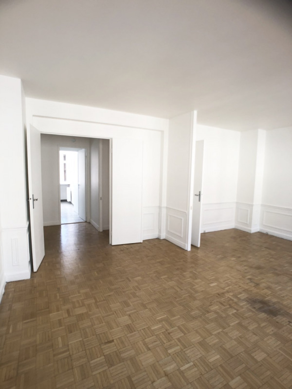 Vente appartement Paris 14ème 509 000€ - Photo 2