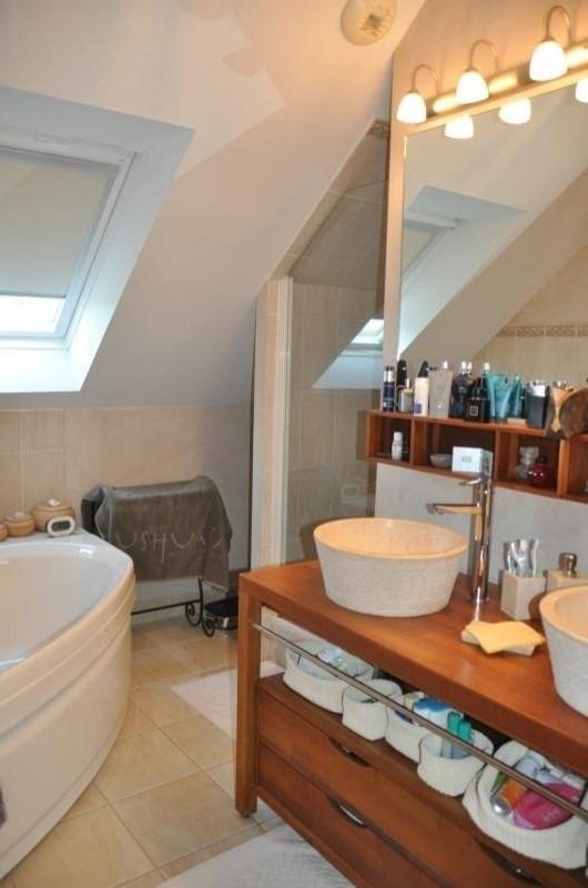 Vente de prestige maison / villa Feucherolles 785000€ - Photo 9