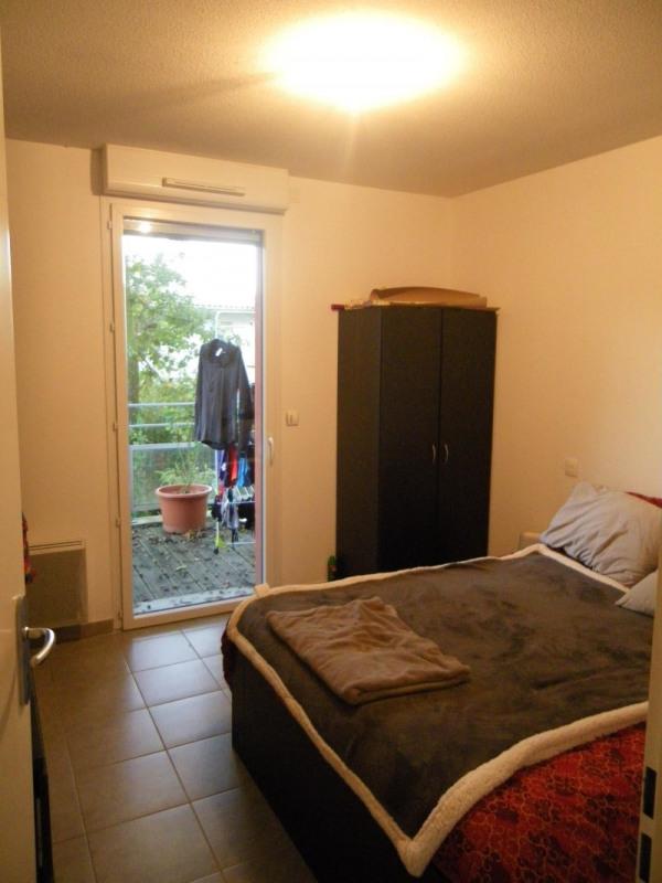 Rental apartment La teste de buch 606€ CC - Picture 3