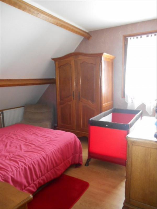 Vente maison / villa Montreuil aux lions 412000€ - Photo 6