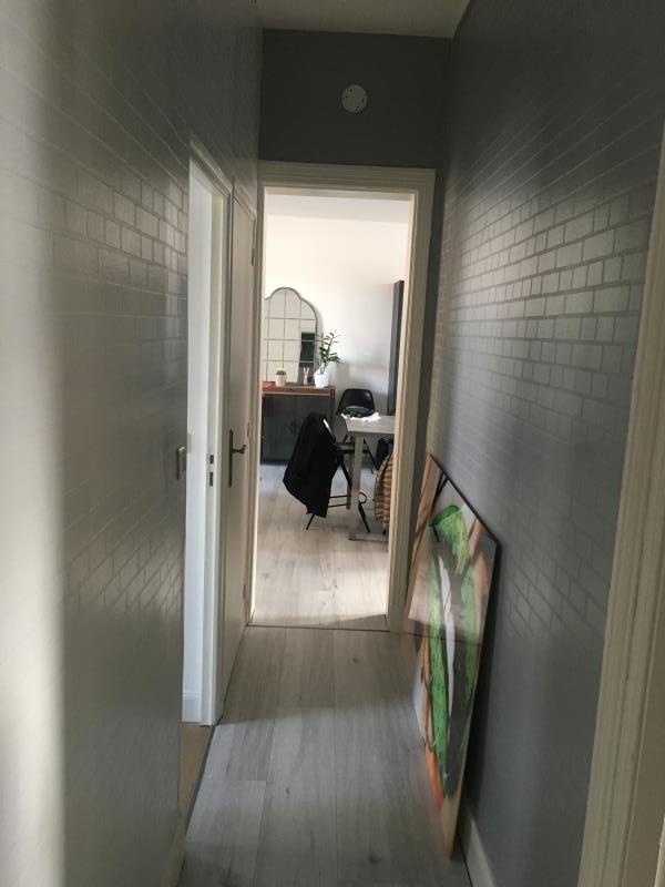 Vente appartement Malo les bains 167790€ - Photo 7