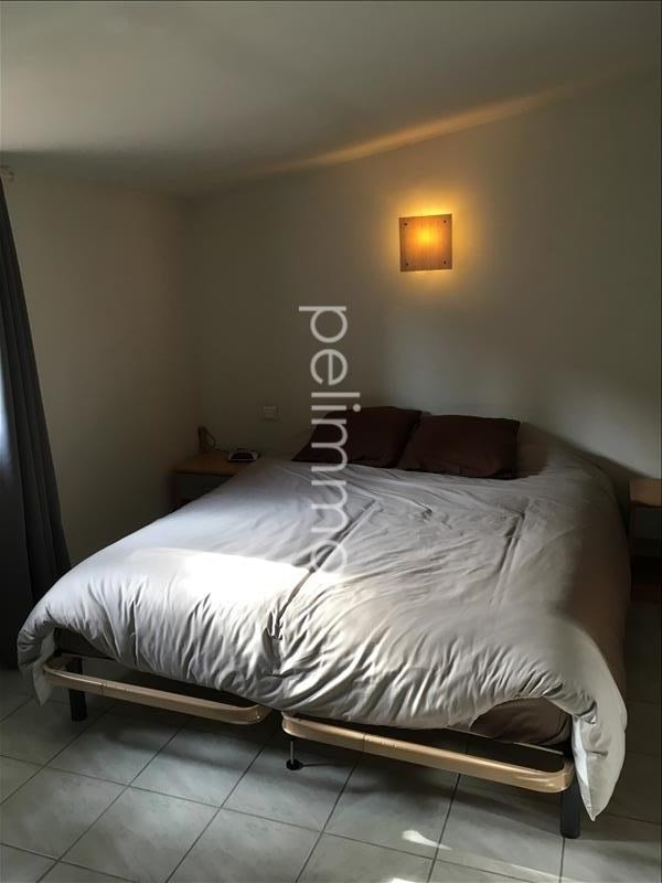 Location maison / villa Pelissanne 990€ CC - Photo 7