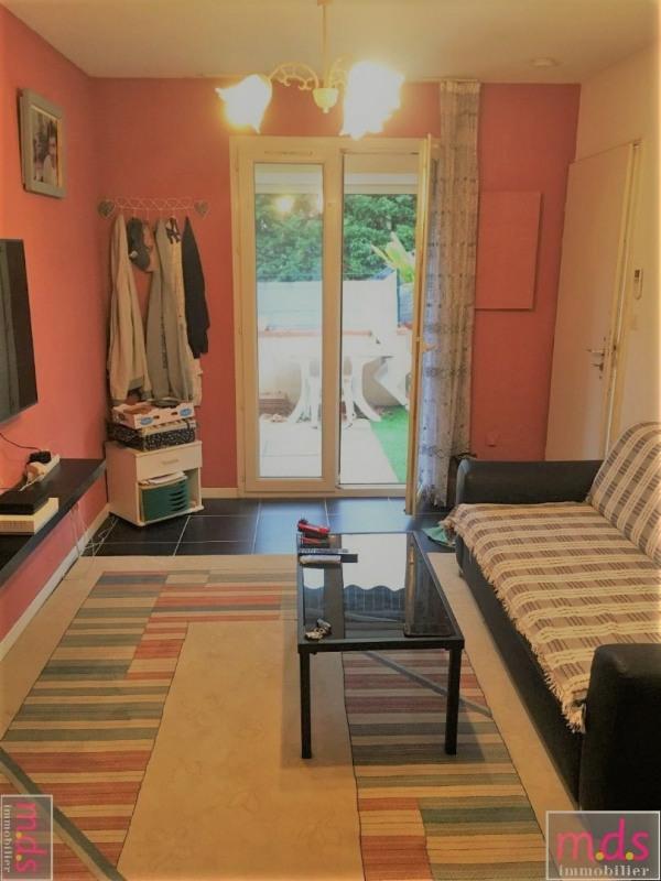 Vente maison / villa Montastruc-la-conseillere 84000€ - Photo 3