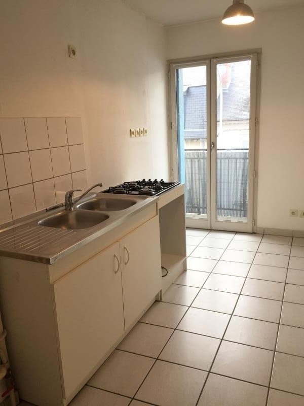 Location appartement Tarbes 450€ CC - Photo 6