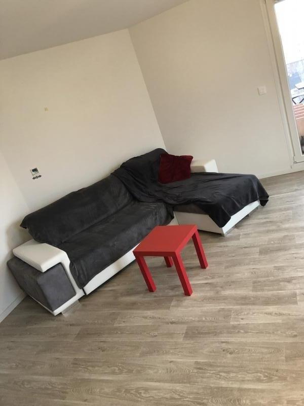 Location appartement Strasbourg 575€ CC - Photo 5