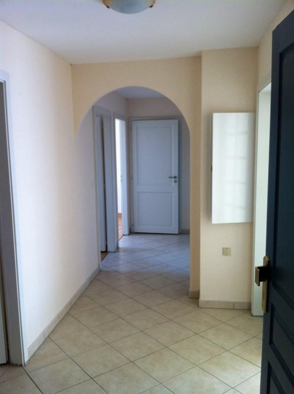 Rental apartment Bischheim 846€ CC - Picture 11