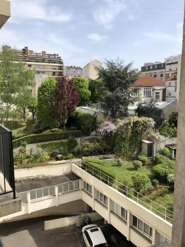 Vente appartement Paris 13ème 675000€ - Photo 5