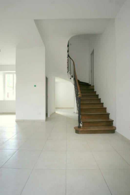 Sale house / villa Vulaines sur seine 549000€ - Picture 5