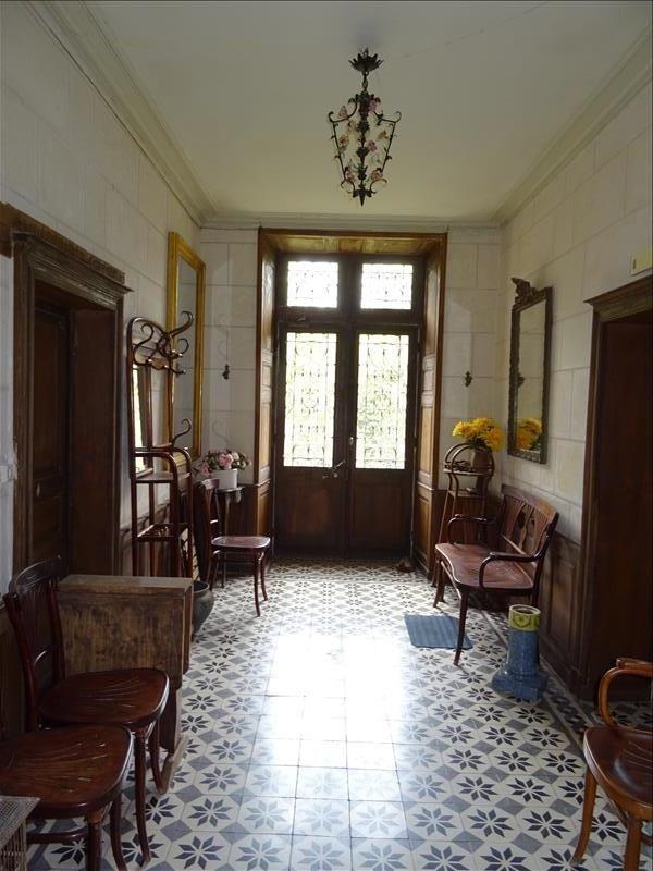 Vente de prestige maison / villa Azay le rideau 699900€ - Photo 9