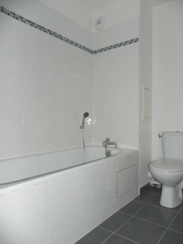 Locação apartamento Andresy 764€ CC - Fotografia 4