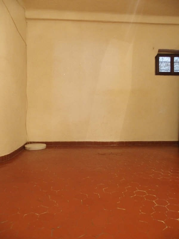 Vente appartement Hyeres 65 000€ - Photo 6