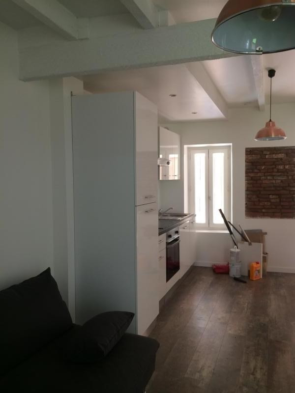 Vente appartement Toulouse 219 350€ - Photo 4