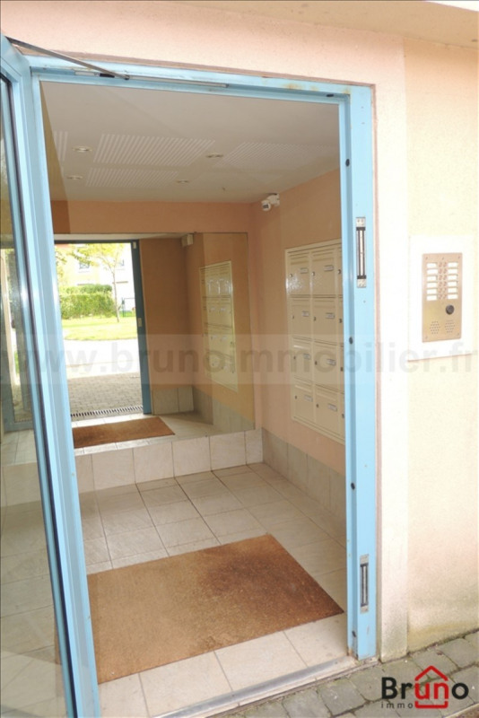 Vente de prestige appartement Le crotoy  - Photo 14