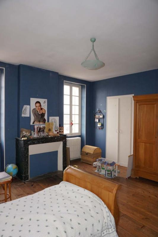 Sale house / villa Aubie et espessas 230000€ - Picture 6