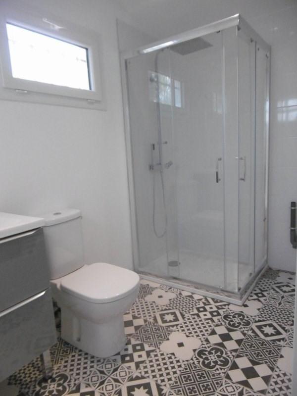 Vente appartement Arcachon 283000€ - Photo 4