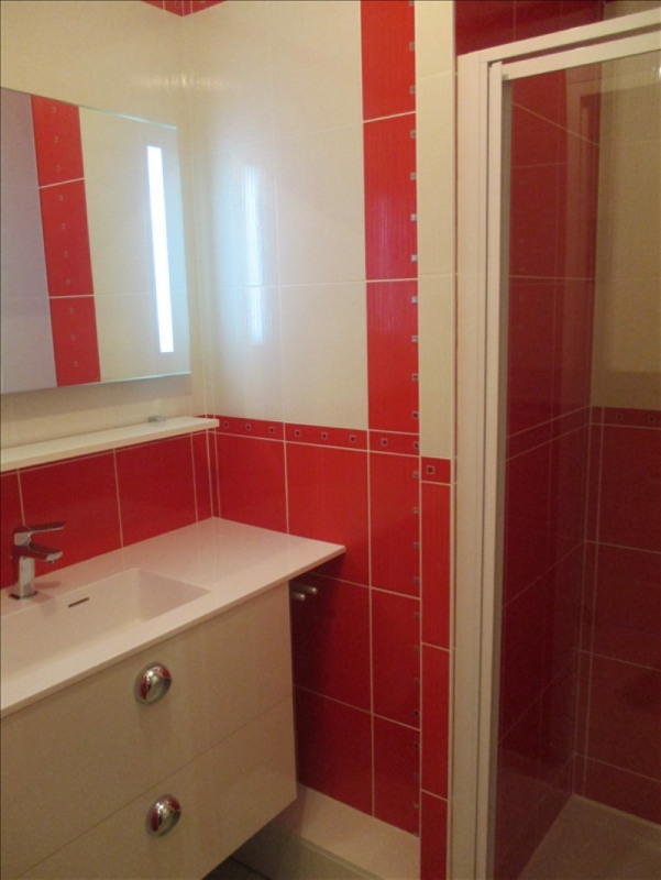 Vente appartement Niort 413 000€ - Photo 6