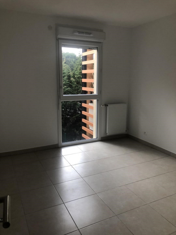 Rental apartment Fréjus 790€ CC - Picture 6