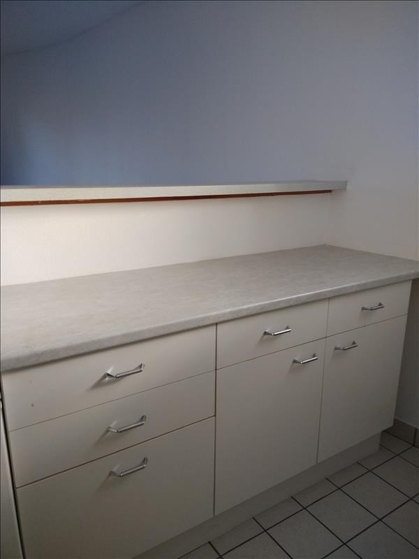 Location appartement Vendome 480€ CC - Photo 4
