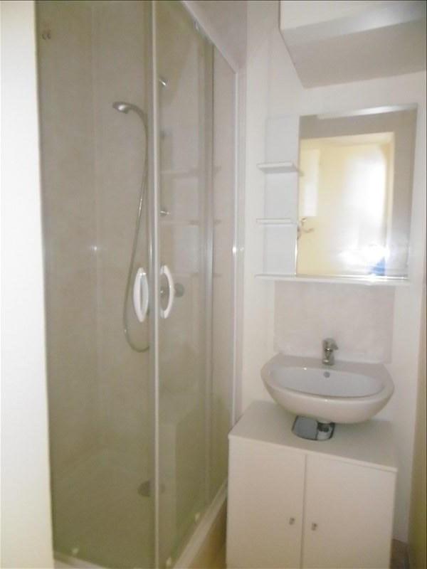 Location appartement Bures sur yvette 453€ CC - Photo 3