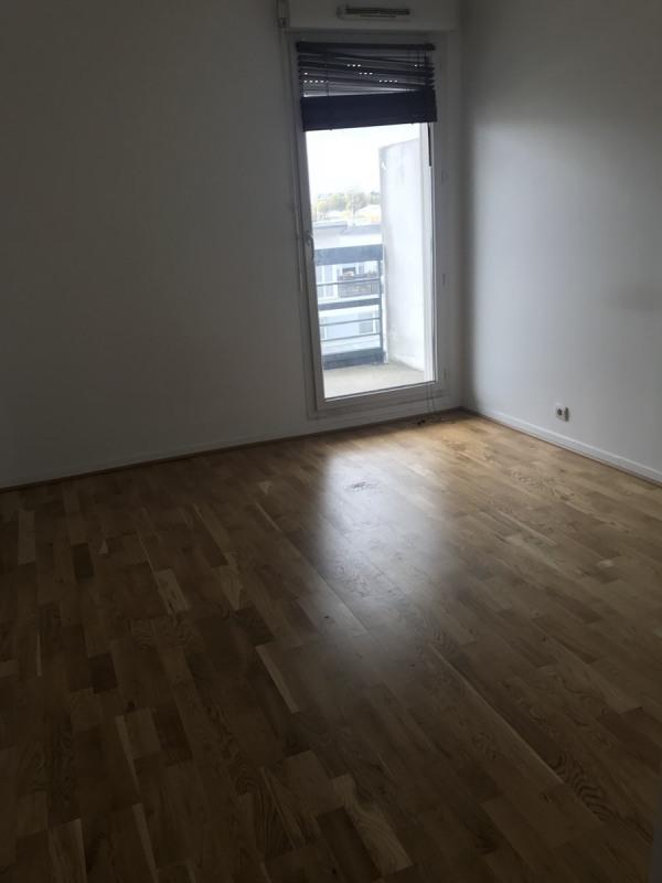 Location appartement St ouen 1211€ CC - Photo 5