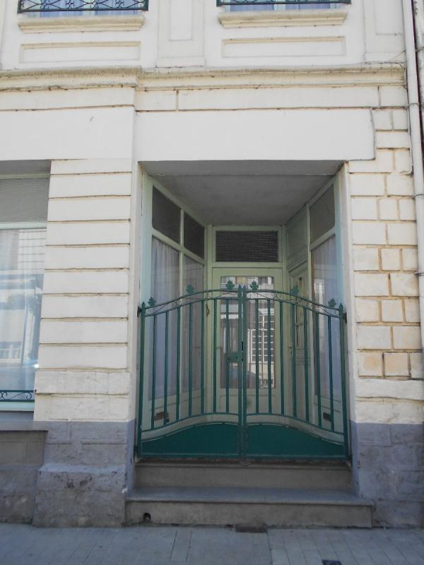 Vente maison / villa Aire sur la lys 271000€ - Photo 3
