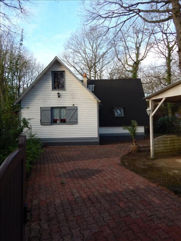 Sale house / villa Vendome 185000€ - Picture 13