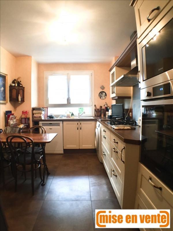 Sale apartment Bry sur marne 495000€ - Picture 2