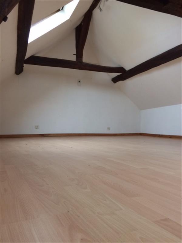 Sale house / villa Melun 185000€ - Picture 3