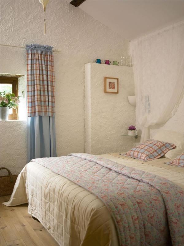 Vente maison / villa Teillet 530000€ - Photo 7