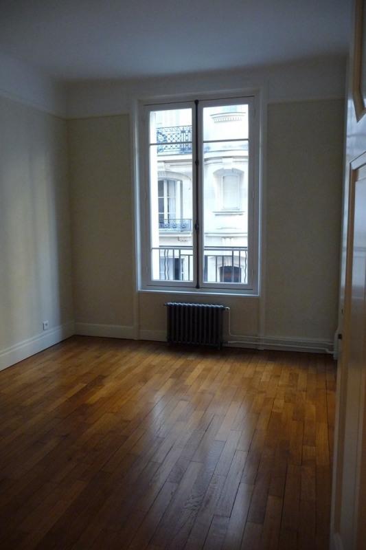 Location appartement Paris 16ème 1430€ CC - Photo 2