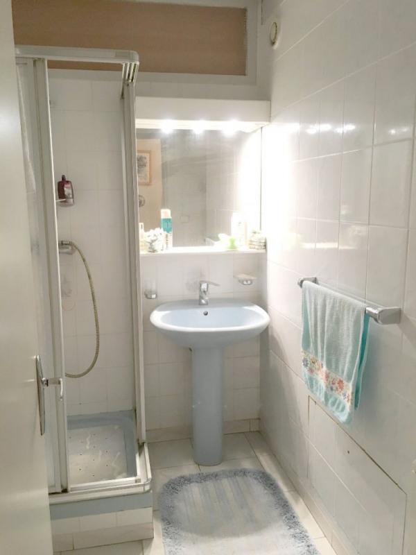 Vente appartement Annemasse 135000€ - Photo 5