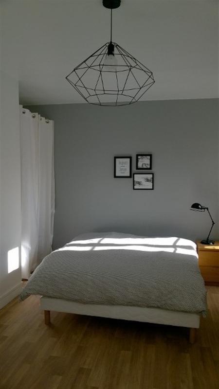 Location appartement Fontainebleau 1020€ CC - Photo 5