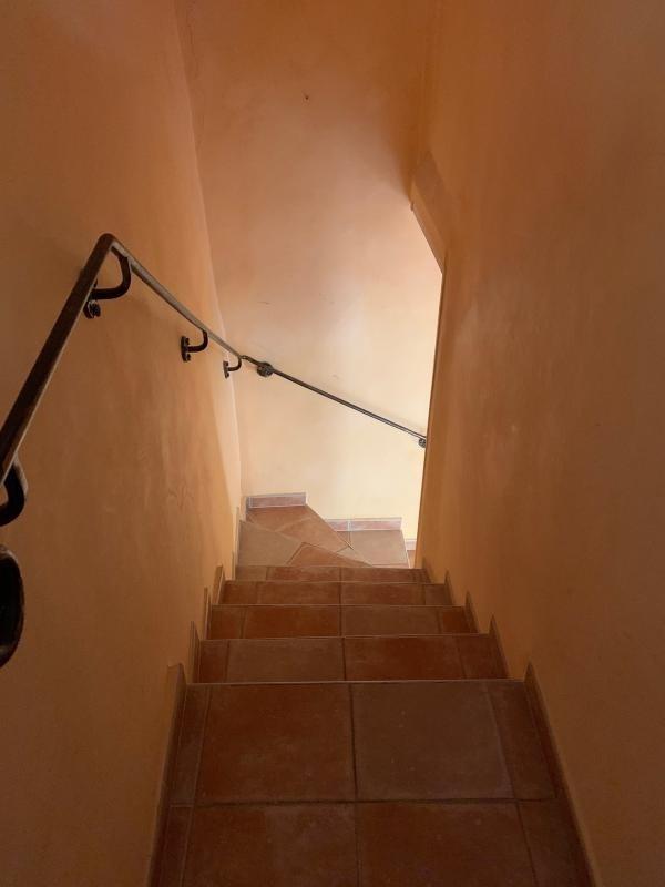 Sale house / villa Eguilles 399000€ - Picture 2