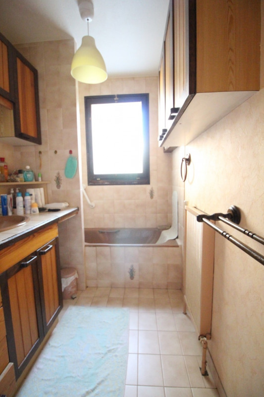 Life annuity house / villa Le cheylas 28 450€ - Picture 10
