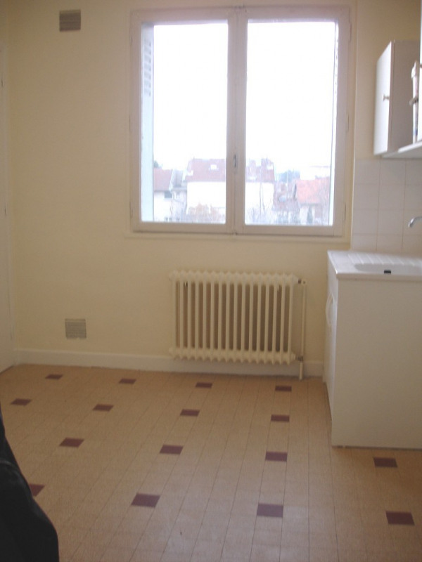 Location appartement Valence 611€ CC - Photo 6