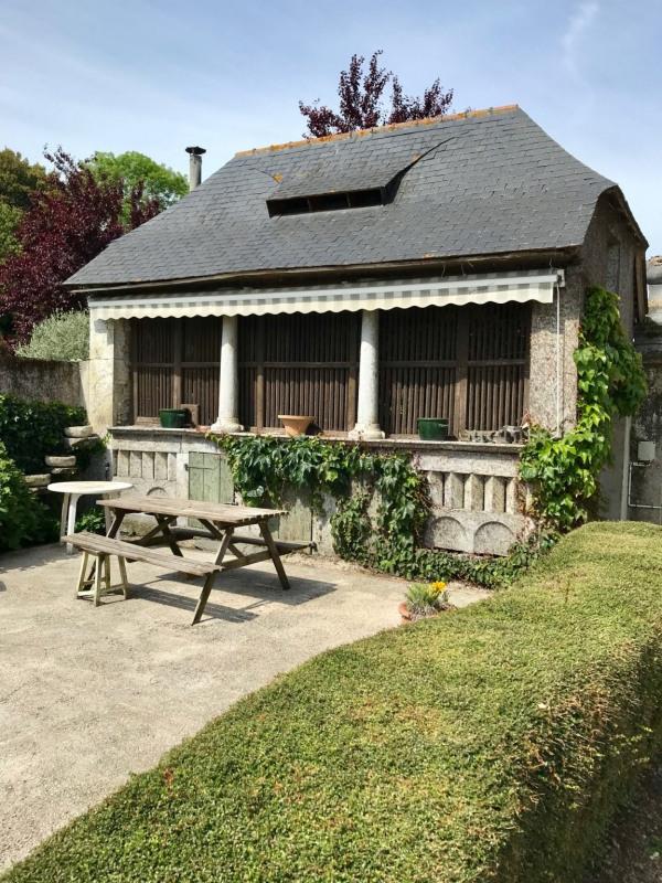 Sale house / villa Ibos 294000€ - Picture 3