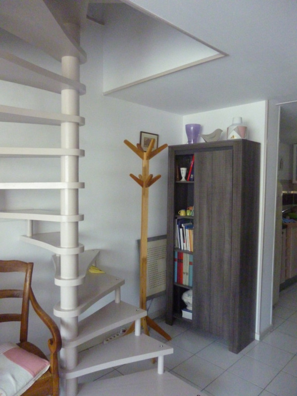 Vacation rental apartment Royan 707€ - Picture 4