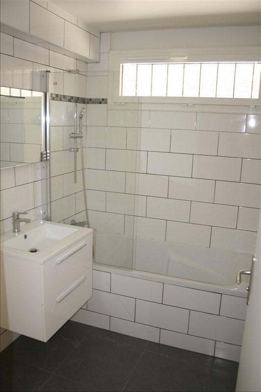 Sale apartment Saint-cloud 398700€ - Picture 6