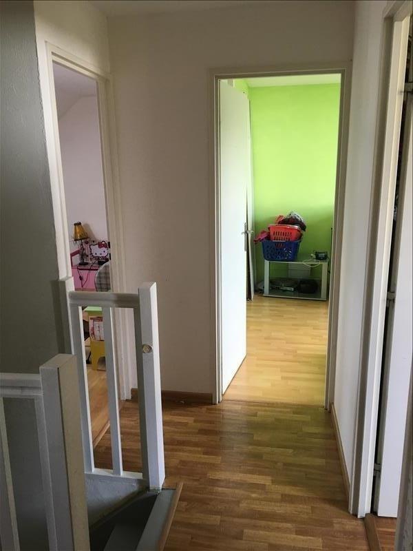 Sale house / villa Neuville saint remy 169290€ - Picture 4