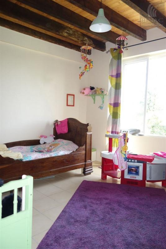 Vente maison / villa Realmont 480000€ - Photo 8