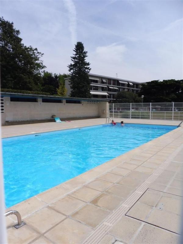 Revenda apartamento St michel sur orge 275600€ - Fotografia 8