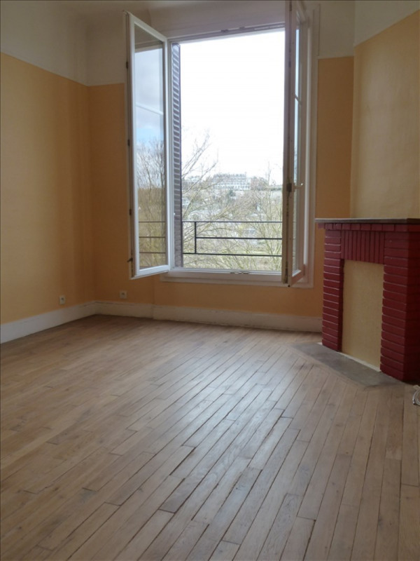 Location appartement Le pecq 976€ CC - Photo 3