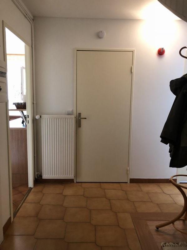 Vente maison / villa Betheny 274999€ - Photo 2